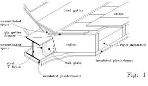 Fig-1-300x175